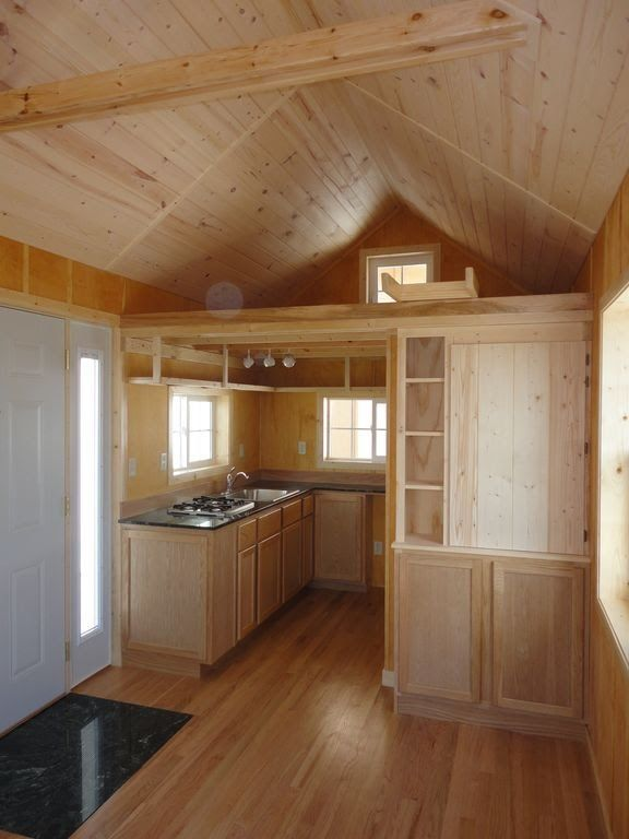 tinyhome2