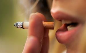 1smoking