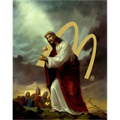jesus-mcdonalds