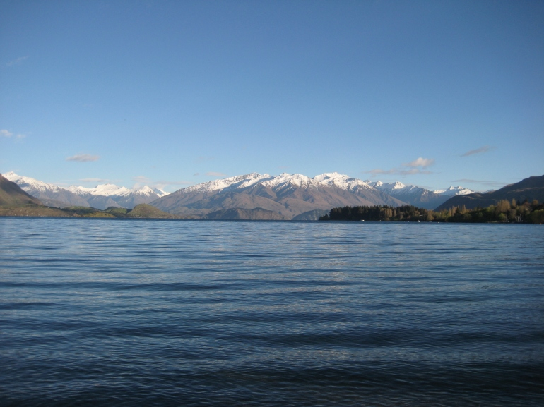 mountainslakewanaka