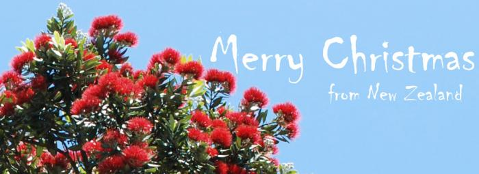 merry-christmas-from-new-zealand