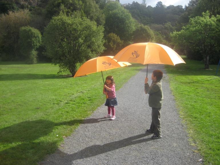 10_10_2009_umbrellas