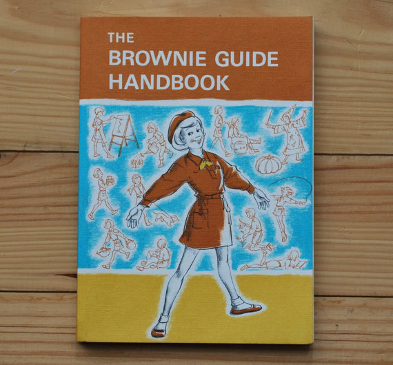 brownieguides