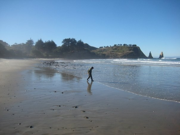 28_6_2010_beachwaves