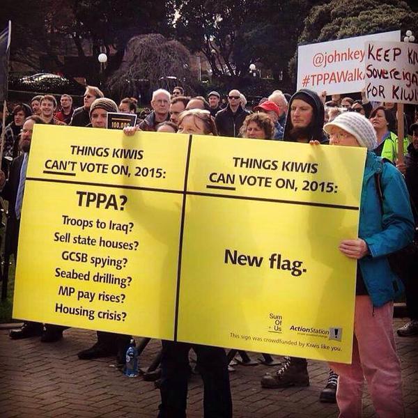 tppa-vote1