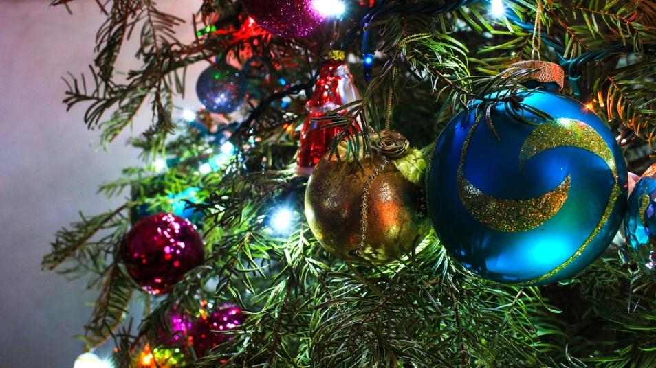 christmasballs2