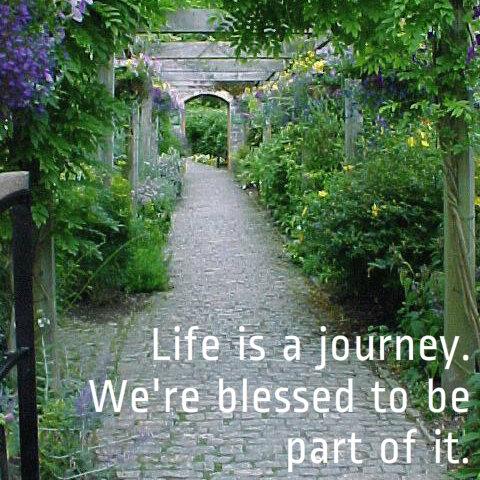 chalicegardens_journey
