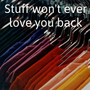 stuffloveback