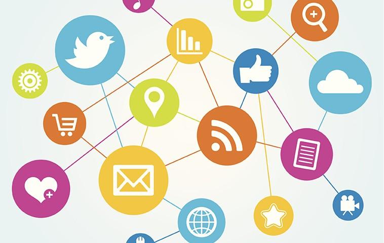 social-media-sites-758x480